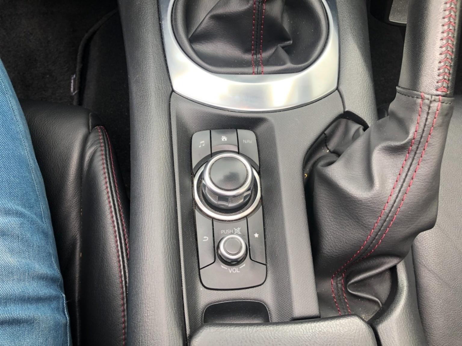 Mazda-Mx-5-18