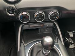 Mazda-Mx-5-16